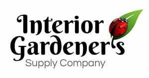 int-gardeners-logo
